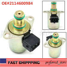 2114600984 Power Steering Proportioning Valve For Mercedes-Benz CLS500 CLS63