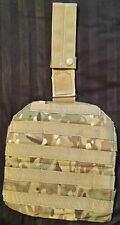 MULTICAM LONDON BRIDGE TRADING LBT-9004A MODULAR DROP LEG MOLLE BELT SEAL DEVGRU