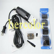 30W GTS-888 professional pet dog hair trimmer grooming clipper Machine
