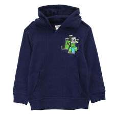 Minecraft Hoodie for Age 5 to 12 Years