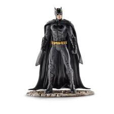 Schleich Justice League 22501 Batman