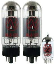 Roland Bolt 60 - New PREMIUM JJ ELECTRONIC Full Tube Replace Set