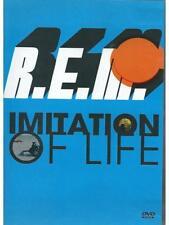 DVD REM IMITATION OF LIFE