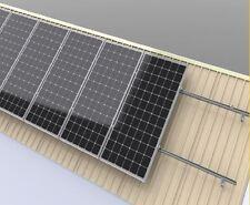 solar panel mounting brackets,tile solar roof mounting,solar pv roof mounting