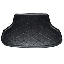 Cargo Mat Trunk Liner Tray for Honda CRV 07-11 black