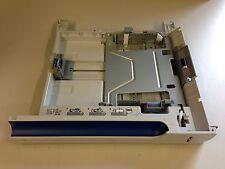 HP RM1-4962 250 PAPIERKASSETTE PAPER TRAY CP3525 CM3530 M551 M575 M525 M163
