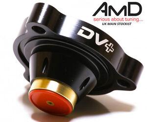 GFB DV+ for VAG TFSi Audi VW Seat Skoda Diverter Valve T9351