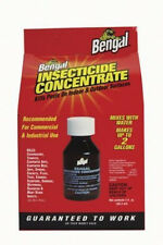 New Bengal 33100 2oz Concentrate Insecticide Home Insect Control Indoor *