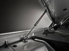2008-2013 Dodge Challenger 2008-2010 Charger Hood Prop Kit , Mopar Accessory