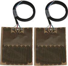 Sports Parts Inc Grip Heater SM-12474