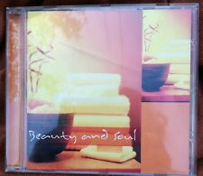 Entspannungsmusik auf CD
