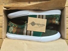 NEW MIPACHA Shoes Size 43 for Men