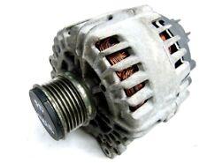 VW Sharan 7N Passat 3C CC 3A Generator Lichtmaschine 2.0TDI 103kW 03L903023B