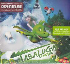 Peter Maffay / Tabaluga-der Film -Original Soundtrack (NEU!Original verschwei�Ÿt)