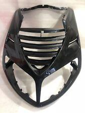 Peugeot Speedfight 2 50 100 Front Main Headlight Shield Panel Fairing Cover