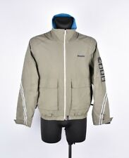 GAASTRA Men Waterproof Jacket Coat Size M