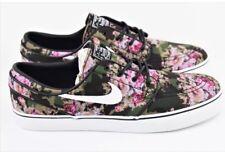 c4bdb839e1 Nike Zoom SB Stefan Janoski Mens Size 14 Premium Floral Digi Camo 482972 900