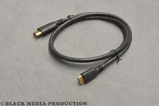 PureLink Mini HDMI - HDMI Kabel PI1200-030 | HDMI 1.4 4K HEC/ARC  SLS - 3m *NEU*