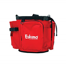 Eskimo 33540 Bucket Caddy