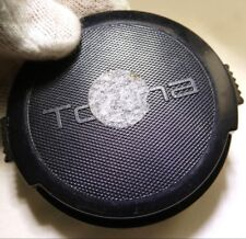 Tokina 55mm Lens Cap Front for AT-X PRO RMC  - Free shipping USA