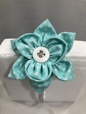 Cute Girl Baby Toddler Infant Flower Headband Hair Bow Band Accessories