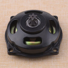 6T Teeth Clutch Drum Bell Housing fit 47cc 49cc Pocket Dirt Bike ATV Mini Quad