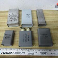 Capacitor Oil Filter 1uf 25uf 5uf 1uf 2uf 4uf 6uf 10uf 600v 1kv 15kv 2kv