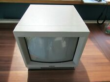 SONY PVM-14N1E Trinitron Color Video Monitor CRT aus Arztpraxis