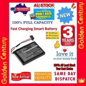 BP-TATA3-11/720 B Battery for Navman MY400LMT MY450LMT EZY255LMT MY650LMMT GPS