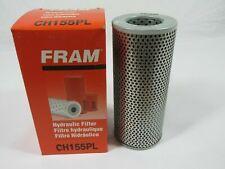 Auto Trans Oil Filter-Extra Guard FRAM CH155PL fits 05-11 Kenworth C500 12.5L