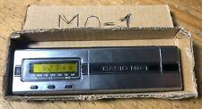 CASIO Calculator MQ-1 Boba Fett Star Wars