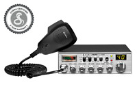 Cobra 29 LTD (Refurb) Professional CB Radio - 2 yr. Certified Warranty