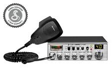 Cobra 29 LTD (Refurb) Professional CB Radio - 2 yr. Certified Warranty