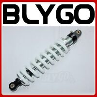 HD 360mm Rear Back Shock Absorber Shocker Suspension PIT PRO TRAIL DIRT BIKE ATV