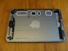 OEM Apple iPad MIIN 2 Housing Back Cables Buttons