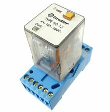 FoxconnIntel Socket Processor CPU Base Connectors HolderLGA1151 1150 1155 1156CP