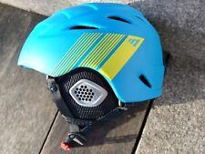 Skiing Helmet Adult Winter Skating Snowboarding Helmet size 55- 58 circumference