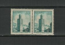 2 Timbres architecture