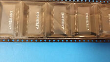 (1 PC) LF8258 DELTA TRANSFORMER MODULES FAST ETHERNET 10BASE-T/100BASE-TX