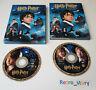 DVD Harry Potter A L'École Des Sorciers - Edition Collector