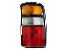 New GMC Yukon Denali / Yukon Denali XL 2004 2005 2006 right passenger tail light