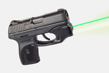 LASERMAX CF-LC9-C-G GRIPSENSE LIGHT AND GREEN LASER FOR RUGER LC9, LC9S, LC380