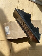 LH Rear Bumper Lamp  Land Rover Discovery 1 1994 to 1998 (AMR6509)