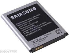 New Samsung Original EBL1G6LLA Cell Phone Battery For Galaxy S3 S III SCH R530