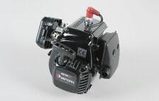 Zenoah Motor G270RC Vergaser Walbro WT 813 oder 990 FG 07784 7784