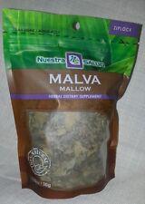 MALVA/MALLOW