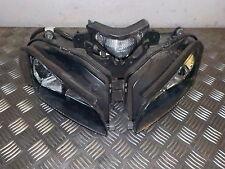 Honda 125 CBR - JC39A - Phare / Optique