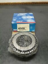 New SKF Wheel Bearing Front Outer SKF 555-S