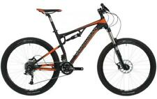BRAND NEW BOARDMAN TEAM FS FULL SUSPENSION MOUNTAIN BIKE RRP MTB ROCKSHOX £1000