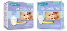 Articles d'allaitement Lansinoh pour bébé
